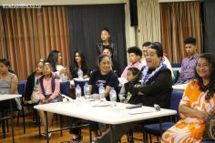 Fale Pasifika Youth 0152