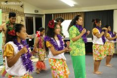 Fale Pasifika Youth 0153