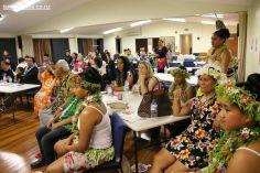 Fale Pasifika Youth 0154
