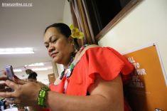 Fale Pasifika Youth 0155
