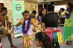 Fale Pasifika Youth 0156