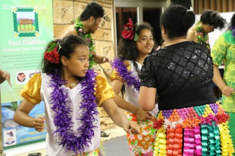 Fale Pasifika Youth 0157