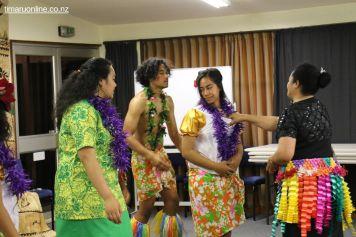 Fale Pasifika Youth 0158