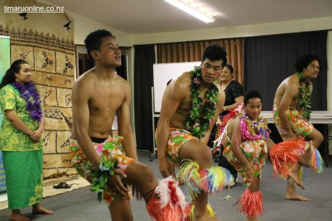 Fale Pasifika Youth 0160