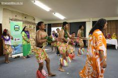 Fale Pasifika Youth 0161