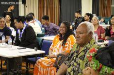 Fale Pasifika Youth 0162