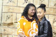 Fale Pasifika Youth 0163