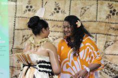 Fale Pasifika Youth 0165
