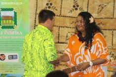 Fale Pasifika Youth 0166
