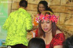 Fale Pasifika Youth 0167