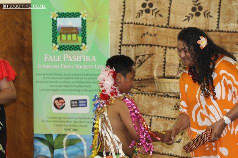 Fale Pasifika Youth 0168