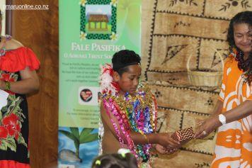 Fale Pasifika Youth 0169