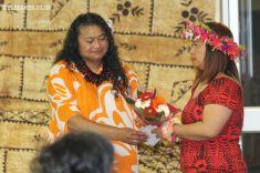 Fale Pasifika Youth 0172