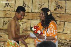 Fale Pasifika Youth 0173