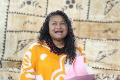 Fale Pasifika Youth 0174