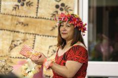 Fale Pasifika Youth 0177