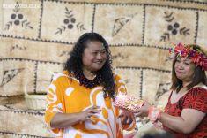 Fale Pasifika Youth 0178