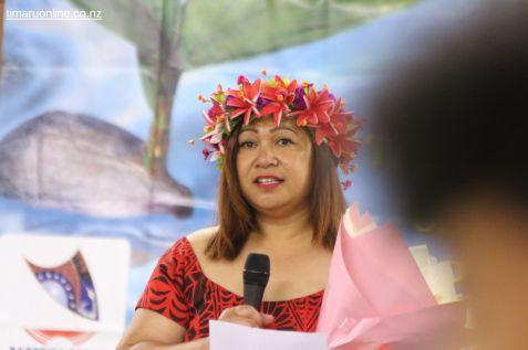 Fale Pasifika Youth 0179