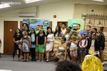 Fale Pasifika Youth 0180
