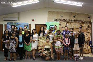 Fale Pasifika Youth 0181