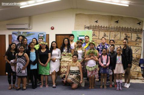 Fale Pasifika Youth 0182