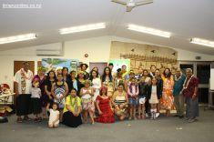 Fale Pasifika Youth 0183