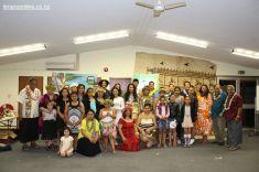 Fale Pasifika Youth 0184