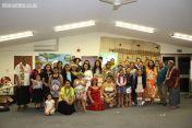 Fale Pasifika Youth 0185