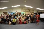 Fale Pasifika Youth 0186