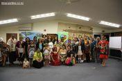 Fale Pasifika Youth 0188