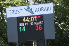 Heartland v Marist Second 0025