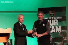 SCRFU Awards 0007