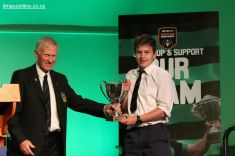 SCRFU Awards 0008