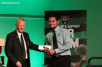 SCRFU Awards 0010