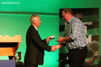 SCRFU Awards 0011