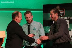 SCRFU Awards 0014