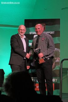 SCRFU Awards 0016