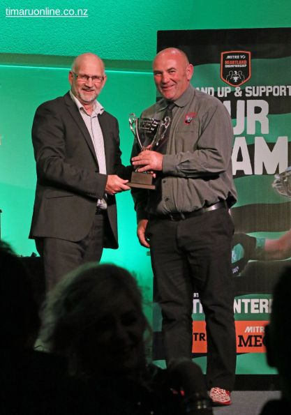 SCRFU Awards 0017