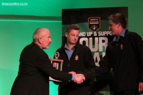 SCRFU Awards 0019