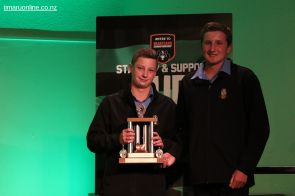 SCRFU Awards 0020