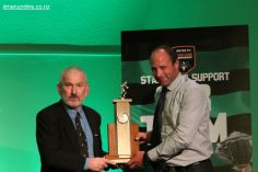 SCRFU Awards 0021