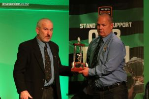 SCRFU Awards 0024