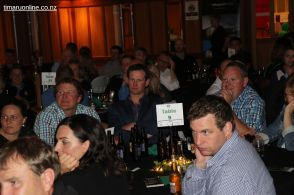 SCRFU Awards 0033