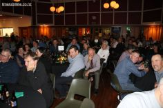 SCRFU Awards 0035