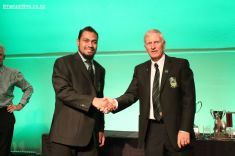 SCRFU Awards 0038