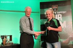 SCRFU Awards 0039
