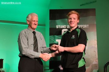 SCRFU Awards 0044