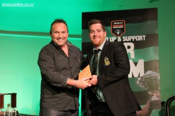 SCRFU Awards 0053