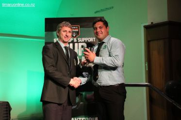 SCRFU Awards 0059