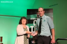 SCRFU Awards 0061